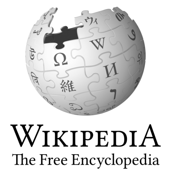 wikipedia1 600x598 Wikipedia Gets A New Look and a Refreshed Logo
