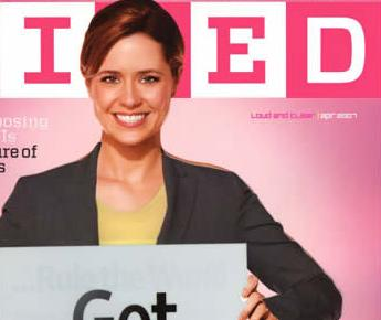 Wired Sells 24,000 Copies Of Its iPad App In 24 Hours