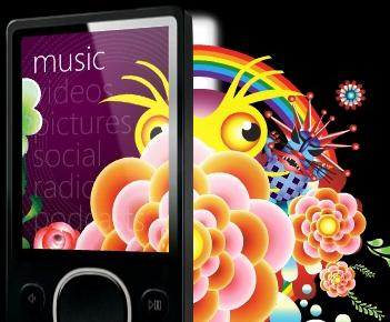 Microsoft To Whack Apple With Cheap Zune Music?