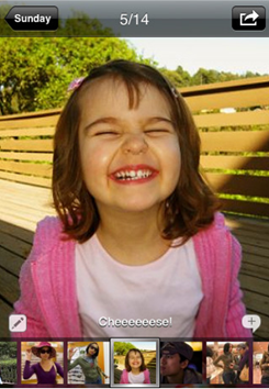 03-iphone-messenger