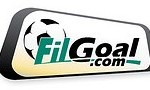 3387527693 6d97377987 m 1 150x90 World Cup fever goes up with FilGoal South Africa, a Vodafone managed football portal