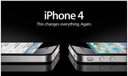 4679667189 e4faeaece2 b 260x154 Updated: The UK iPhone 4 Launch: What We Know So Far