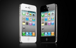 4679838650 77f7225481 260x164 Rumour: Only 16,000 iPhone 4 Handsets Delivered To The UK
