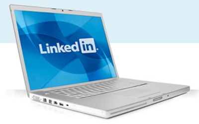 Making LinkedIn work for employer and employee