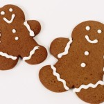 Gingerbread Men 150x150 Some Possible Android 3.0 Specs Reportedly Leaked