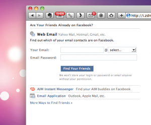 "Picture 939 300x248 Why Facebook wants you to believe that ""email is dead"""