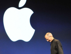 Steve jobs apple1 e1275937792484 Everything announced at WWDC in one handy list