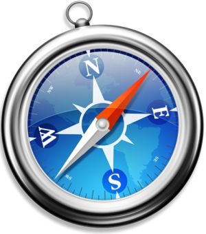 "Add Safari 5 as a good WWDC bet: Bing search, 25% faster, ""Safari Reader"", more HTML5 support ..."