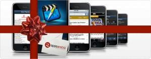 Arabic Apps