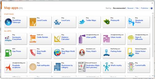 TNW Picks: Chrome extensions we love