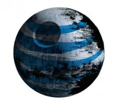 att deathstar icon 260x216 iPhone 4: Calculate Your Potential AT&T Bill Under Their New Pricing Rules