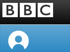 BBC adds Activity Streams and FOAF
