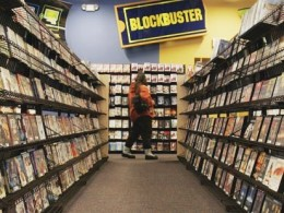 blockbuster 260x195 How Long Can Blockbuster Really Hope To Last?