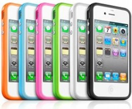 bumpers 260x215 Gizmodo Has Started A Petition For Apple To Give Out Free iPhone 4 Cases To Fix Signal Problems