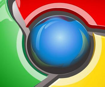 chrome icon2 Google Launches New Chrome Extensions To Make The Web More Accessible