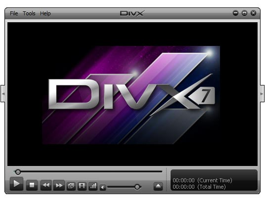 Sonic Solutions acquires DivX: What will it mean to you?