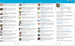 doodle 260x160 MetroTwit: a slick Windows Twitter client youre going to want to try.