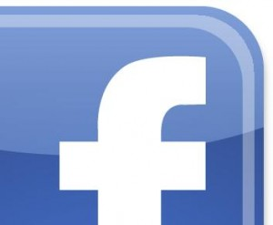 fb icon 300x247 The Most And Least Liked Facebook Pages
