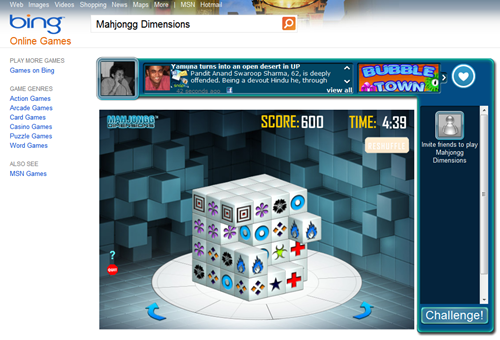 fb-game