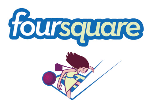Foursquare abandons plans to sell, takes $20 million in funding.