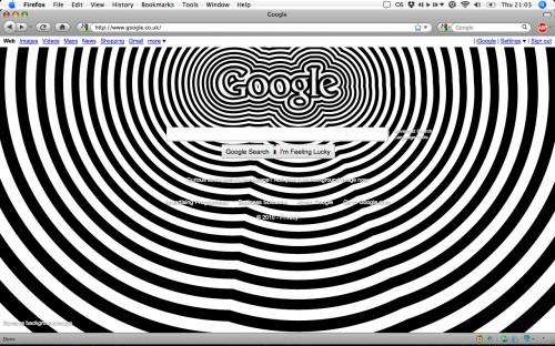best google background image ever