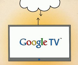 google tv11 The Next Wave of Social Apps Will Change Your TV Forever