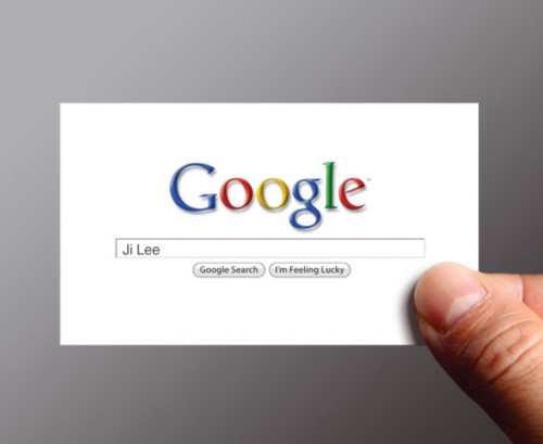 google me 500x409 Google Should Stop Going After Facebook & Twitter & Go After LinkedIn Instead