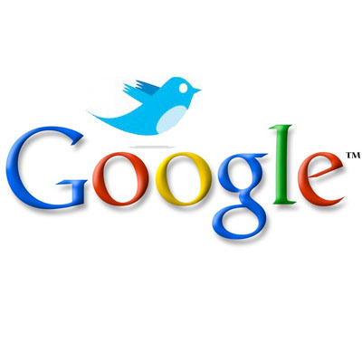 google twitter  Twitter integration comes to Google Ads.  Time for businesses to check their transparency.