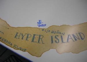 hyper island 300x214 Hyper Island coming to Australia