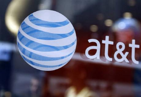 The AT&T iPad Hack: How The Hackers Did It