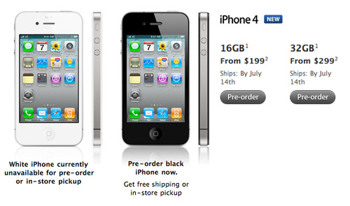iphone417th