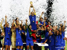 italty 260x195 World Cup fever?  Here are 5 apps to keep you on top of things.