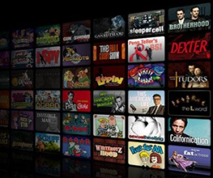 juno 300x251 Former NineMSN Head of Video to Launch TV and Movie on Demand Service in Australia