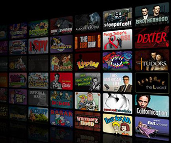Former NineMSN Head of Video to Launch TV and Movie on Demand Service in Australia