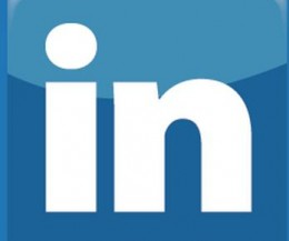 ln icon 260x217 LinkedIn Launches Inbox Upgrades   Enters Year 2007
