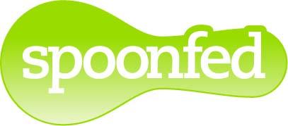 Spoonfed Logo