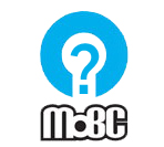 mobcq MBC Enters the Mobile Apps Market With Cold Feet