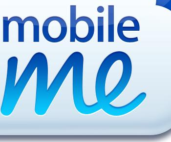 Is Mobile Me About To Become Free?