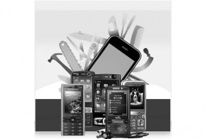 Mobiles and Apps