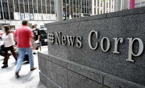 A WSJ Tablet? News Corp Just Bought An e-Reader Software Company