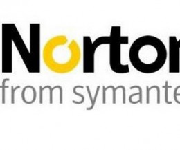 norton icon 260x217 Do You Need Anti Malware Software For Your Android Phone? Norton Thinks So