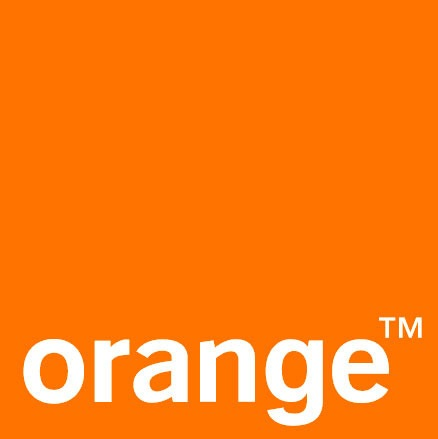 Orange trialling HD Voice for clearer calls