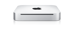 overview hero1 20100615 260x124 Apple Releases New All Aluminium Mac Mini