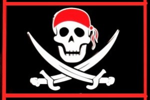 Pirates Hackers