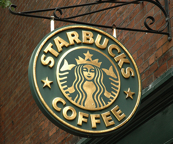 Free Starbucks WiFi in the UK? Don't hold your breath