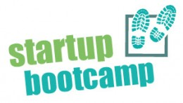 startupbootcamp logo 300 170 260x147 Startup bootcamp: Not your old school incubator
