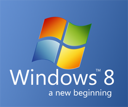 Windows 8 Details Leak