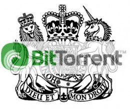 treasure bittorrent 260x217 UK Government embraces BitTorrent, Open Data geeks get busy