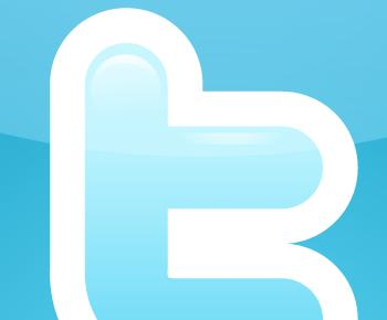 Twitter Releases Videos To Teach You How To Tweet