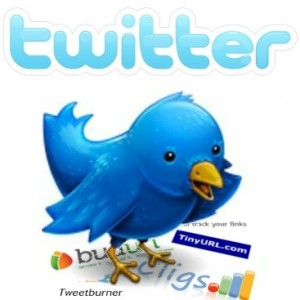 twitterkillsurls 300x300 Twitter releases its new URL shortener, wrapped in magic.